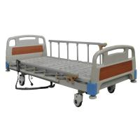 China Electric Hospital Bed For Emergency wholesale