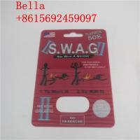 China Recycled Material Plastic Blister Packaging Customized Shape With 3D Effect Printing wholesale