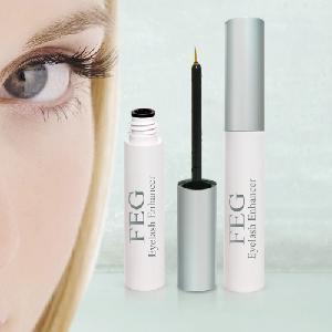 China Eyelash Enhancement Growth Mascara (0-5-6) wholesale