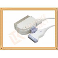 China GE ML6-15 Linear Transducer Probe Ultrasound Disposable With A Reusable Bracket wholesale