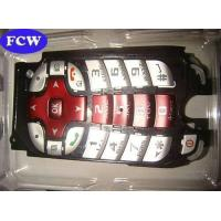 Buy cheap i870 nextel keypad from wholesalers