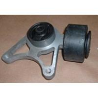 China 1600g Left Rear Engine Mount , Differential Car Engine MountingKHC500090 wholesale