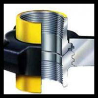 China high quality hammer union for oilfeild from chinese manufacturer wholesale