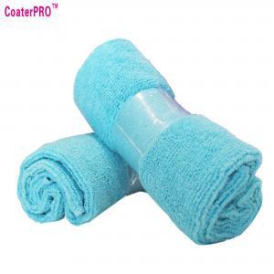 China car Cleaning Towel car detailing towel glass coating towel OEM order ok--58xcar wholesale