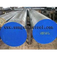 China D2 cold work alloy tool steel round bar wholesale
