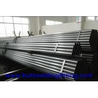 China GB/T9711 5L X52 10''  Sch 40 API Carbon Steel Pipe For Oil 6m EN10217 wholesale