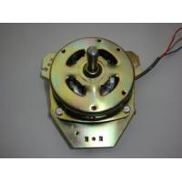 China 1350rpm Rated Speed 220V 150W Compact Washing Machine Motors With Best Service wholesale