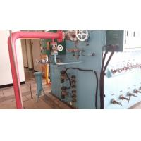 Quality Argon Gas Generator Easy Operation DCS Control System Air Separation Plant for sale