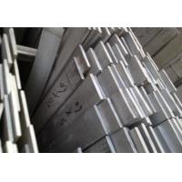 China 302 302B 301L 301LN 304 304L 304H 304N 304LN stainless steel hot rolled flat bars wholesale