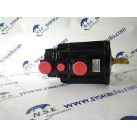 China Japan Dcs Spare Parts Yaskawa Ac Servo Motor Sgmgh-09dca6 Sgmgh-09dca6s-Oy wholesale