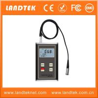China Vibration Meter VM-6370 wholesale