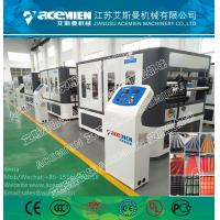 China tile roll forming machine glazed tile forming machine wholesale