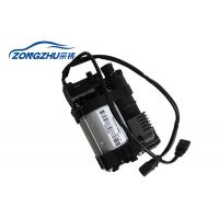 Quality Touareg 7P5 Land Rover Air Suspension Compressor 7P0698007 Replacement OEM Repair Parts for sale