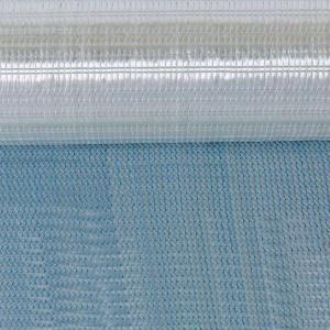 China Quadraxial Fiberglass Woven Roving wholesale