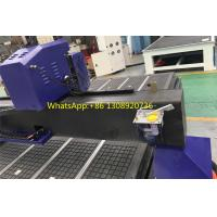China Cnc Router 1325 3D Cnc Wood Carving Machine , Cnc Wood Cutting / Engraving Machines on sale