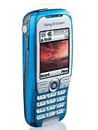 China Refurbished Mobile Phone,Cellphone, Sony Ericsson K500 on sale