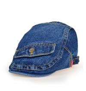 China peaked cap,aiden pearce,summer fashion for men  hat,plastic sun visor cap,touca beanie wholesale
