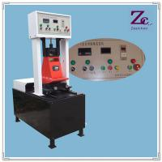 China Asphalt Mixture electro-hydraulic wheel crushed machines(research- based) wholesale