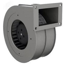 China ACF19070-HL AC Centrifugal Fan wholesale