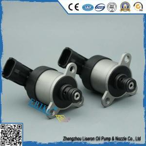 China 0928400797 Bosch Fuel Pressure Regulator Valve (0 928 400 797)0928 400 797 wholesale