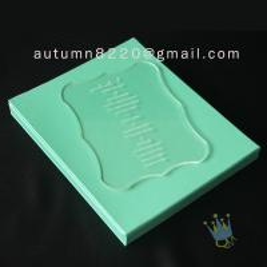 China attractive pci express mini graphics card wholesale