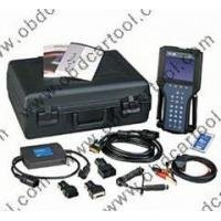 China GM Tech2 PRO Kit with CANDI Interface wholesale