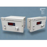 China Thick Casing Digital Tension Controller Lightweight For Particle Brake And Clutch on sale