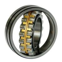 China 248/2200CAF1W33 2200*2650*450mm spherical roller bearing wholesale