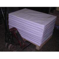 China 14-23gsm virgin tissue paper on sale