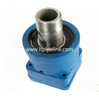 China national seal cross reference swivel joint ductile iron pipe on sale
