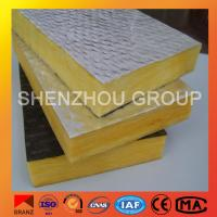 China high density fiberglass board wholesale