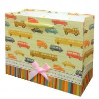 China Personalized Wedding Paper Gift Bags wholesale