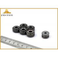 China Precision Machined Cemented Engine Valve Seat High Precision Custom Size wholesale