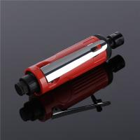 """China 1/4"""" Polishing Air Variable Speed Angle Grinder Die Burring Sharpening on sale"""