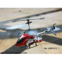 China NEW AVATAR Series! 2.4Ghz 4.5 Channels Indoor RC Helicopter with GYROSCOPE,RC heli wholesale