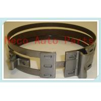 China 52702 - BAND  AUTO TRANSMISSION BAND FIT FOR RENAULT DPO wholesale