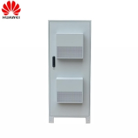China MTS9000 9300A Series Huawei Power System Network Transmission Sites wholesale
