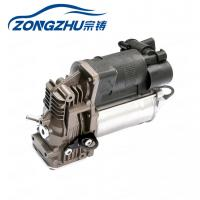 China A2213202704 AMK Air Suspension Compressor Pump for Mercedes W251 wholesale