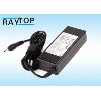 China 90w power adapter for Samsung notebook charger 19V 4.74A 90W 5.5x3.0mm 12cm wholesale