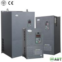 China AC to AC 3 Phase Motor Speed Controller 380V 400V, 50Hz to 60Hz AC Drive wholesale