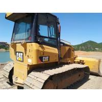 China Used CAT caterpillar D5K Dozer for sale on sale