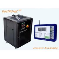 China Capacity 1500 VA TIJ Printer Operation Interface With 7 Inch Touch Screen wholesale