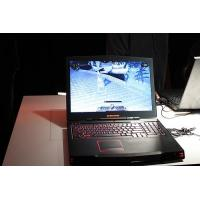 China new Gaming Laptop dell Alienware M17X 3.04GHz 4GB wholesale