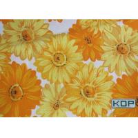 Quality Cotton Printing Eco-Solvent Inkjet Glossy Digital Polyester Print Canvas for sale