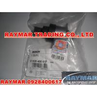 China BOSCH ZME fuel metering unit 0928400617 0928400627 wholesale