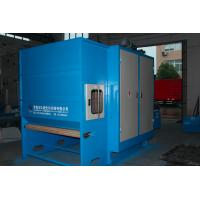 China Auto - Mobile Interior Decoration Non Woven Fabric Manufacturing MachineFor Patient Suit CE / ISO9001 on sale