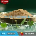 China concrete chemical admixtures Sodium Lignosulfonate SF-3 wholesale