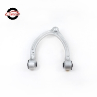 China Mercedes Benz W221 C216 S-Class CL600 CL65 2213309007 A2213300407 Right Front Upper Control Arm wholesale