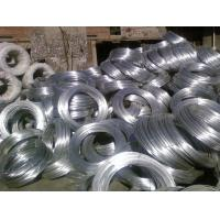 China 1mm stainless steel wire on sale