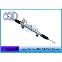 Quality Electric Steering Rack For Toyota 44200-0K040 HILUX VIGO 04-08 for sale